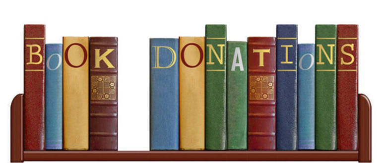 book-donations-color.jpg