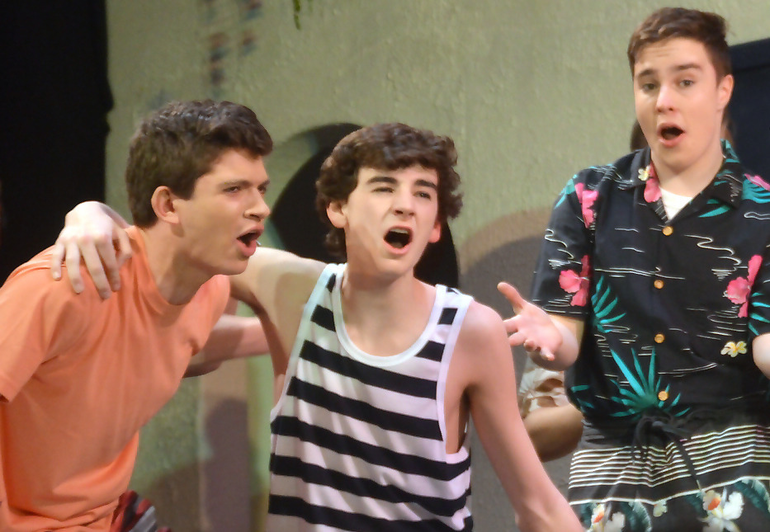 Boys in the cast.png