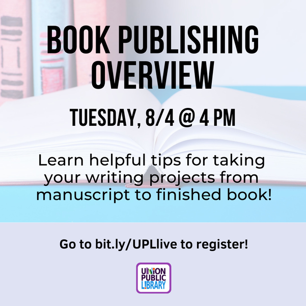 Book Publishing Overview.png