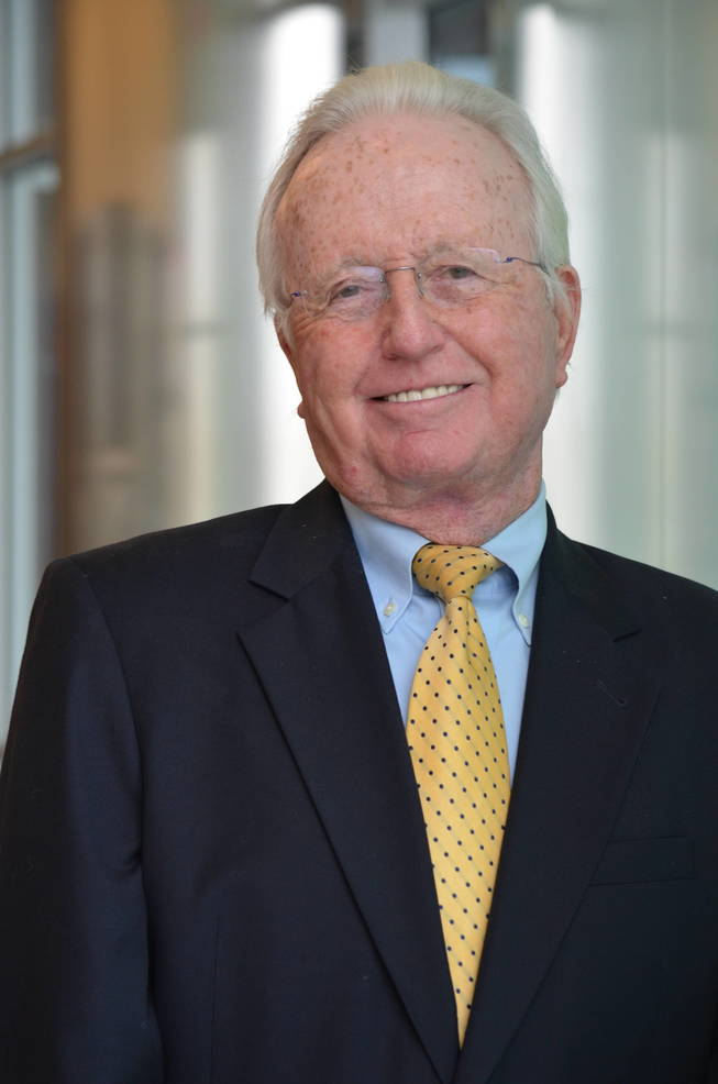 Bob Bridgeman of Westfield.JPG