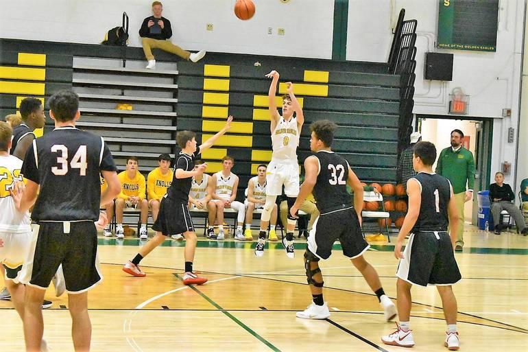 Boys Basketball 01032020.01.JPG