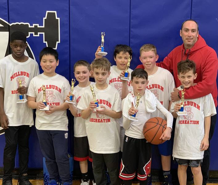 Boys 5th Grade Champs - Bulls - 2018-2019.jpg