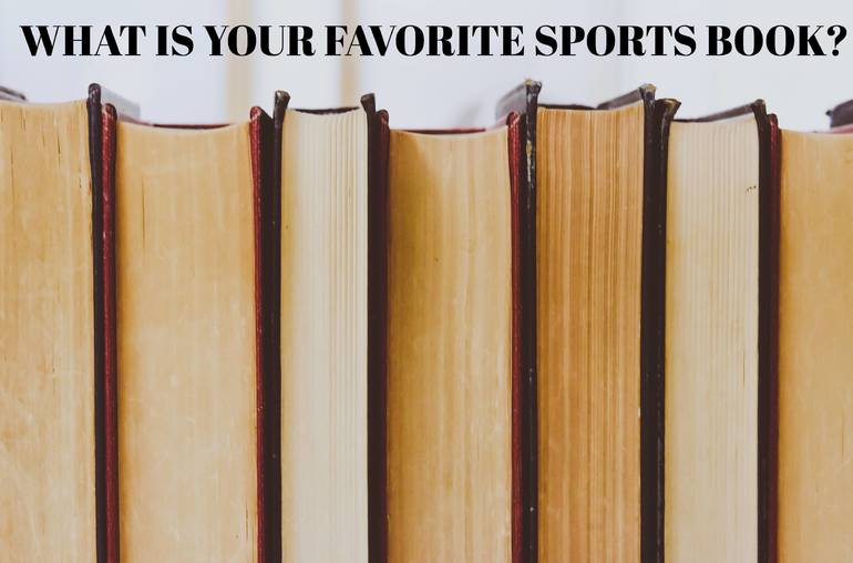 books-768125-3.jpg