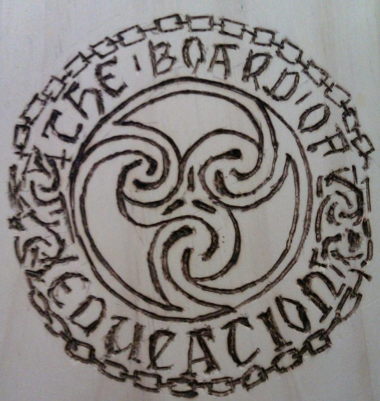 boardofeducation.png