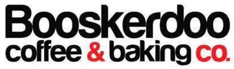 Boskerdoo Logo.jpg
