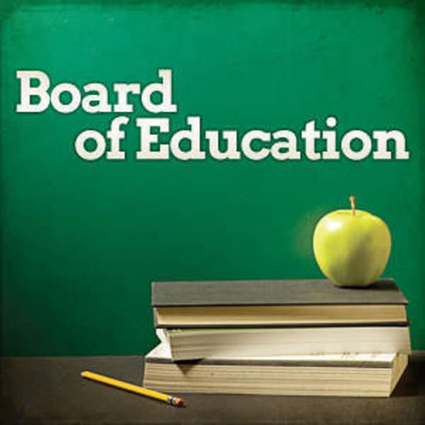 Board_of_Education_General_01_300.jpg