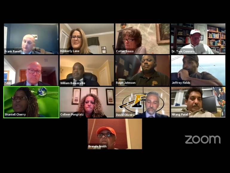 BOE Meeting 9-10-20.jpeg