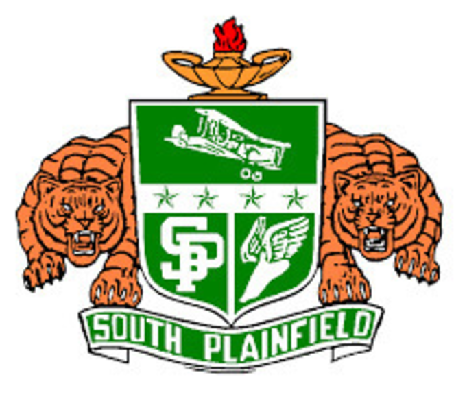South Plainfield School District