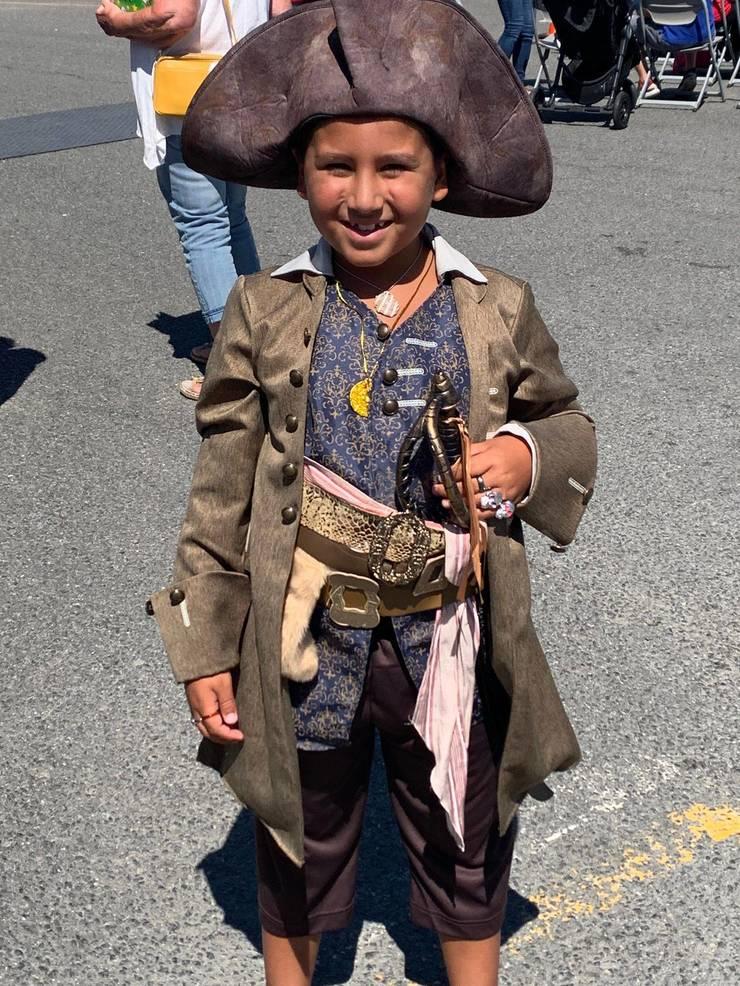 boy pirate.jpg
