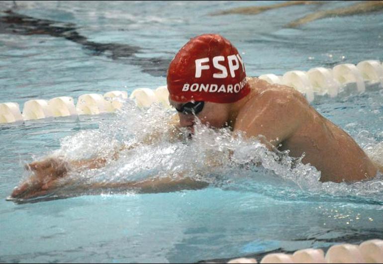 Bondarowicz FSPY.png