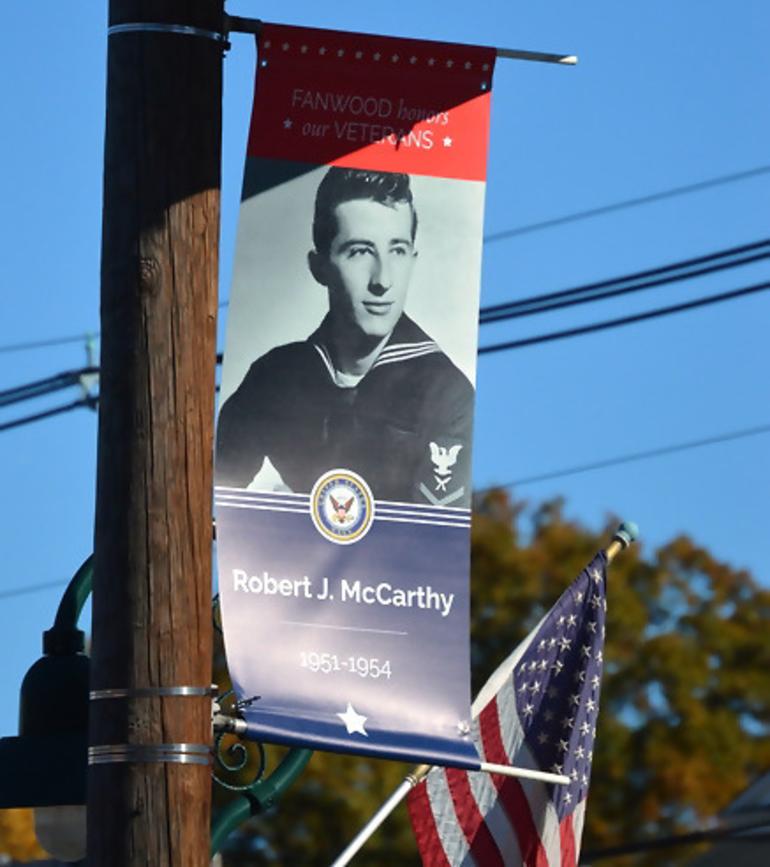 Bob McCarthy banner.png