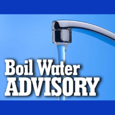 Carousel image 029a2006c0573b56663c boil water advisory