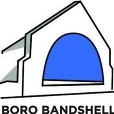 Carousel image 048ea18462a26c311061 boro bandshell