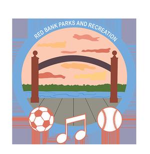 Carousel image 3a7164e2289292c5f5e8 borough of red bank parks   rec logo