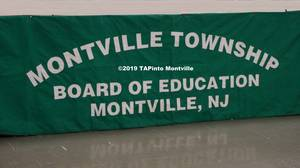 Carousel image 3dfc8814206f25c44d82 board of ed  2019 tapinto montville  1