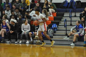 Carousel image 41348d760b46bb3ac634 boys basketball