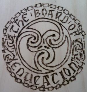 Carousel image 5d7bc2209adbd14a20d6 boardofeducation