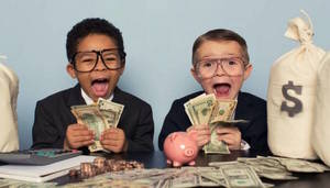 Carousel_image_6071048cdb6145b7d73a_boys-with-money-600x420