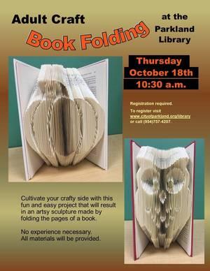Carousel image 6a5485e5afb75cc1297f book folding