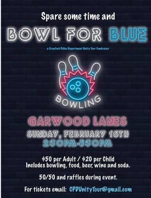 Carousel image 77c7a033f35421d52a43 bowl blue