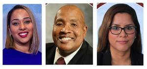 New Brunswick Board of Ed Incumbents Continue to Lead in Updated Vote Tally