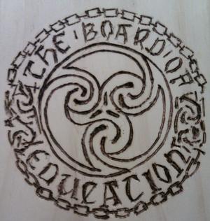 Carousel image 8c331715b16c4eecd664 boardofeducation