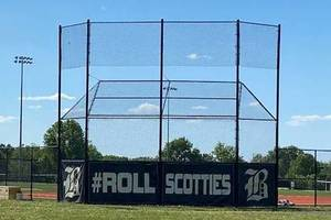 Robbinsville to Face Bordentown in Final Round of H.S. Softball Tournament