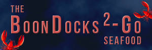 Red Bank's Boondocks 2-Go – Outdoor Dining with Live Music - VIDEO