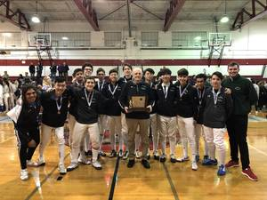 Carousel image 9a71f304edc49255c167 boys state champions team pic