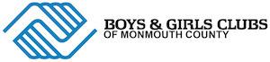 Carousel image 9bdfbb0912ac14593675 boys   girls club monmounth cnty