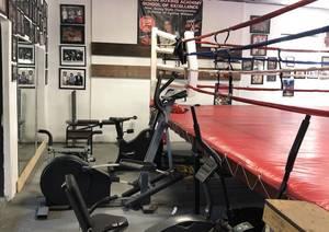 Carousel image a2f61e5d918cd1c9ccd2 boxing9