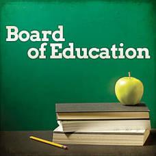 Carousel_image_bdc87a2fa4a2ea210547_board_of_education_general_01_300