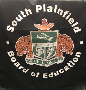 South Plainfield Adopts $70.6M Spending Plan for 2021-22 School Year