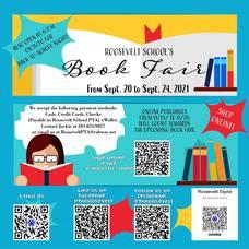 Carousel image c5ebd9ff542b7fb1b59f book fair