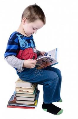 Carousel image e346e512935d95bfa6cd books