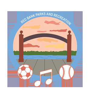 Carousel image ec5e31b4b02d24bbae59 borough of red bank parks   rec logo