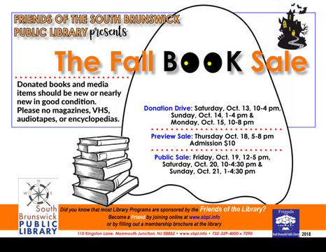 Top story 039d810177916a943616 book sale  fall 2018