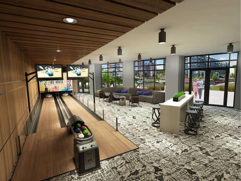 Top story 127154712970b3c58168 bowling 6.19.20  1