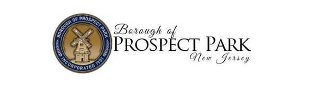 Top story 22eb43da8daa5f50f68e borough of prospect park logo