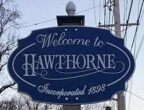 Top story 408a3926c06c51fff6c5 borough of hawthorne sign