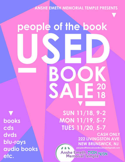 Top story 4fbbc6199c9091474c73 book sale flyer3