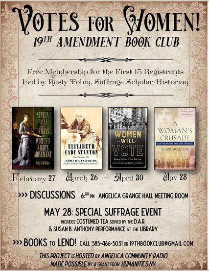 Top story 5482177f548ec1bd0ae2 book club poster1