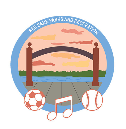 Top story 59a91c509e6e6988d1f0 borough of red bank parks   rec logo
