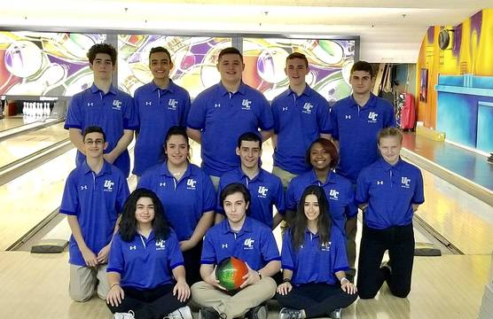 Top story 6310c2a8082c4d206f16 bowling team 2019