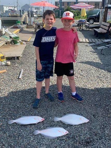 Top story 76ae0b86a2c0865ebcbf boys fishing 8 1 20