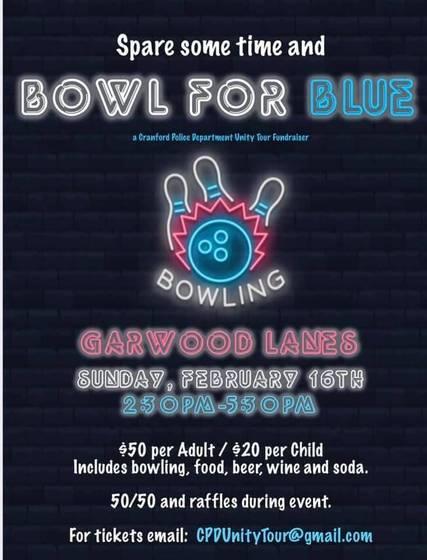 Top story 77c7a033f35421d52a43 bowl blue