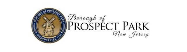 Top story 860966b549b7bf766920 borough of prospect park logo