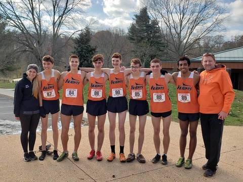 Top story 9b647747320d19f0428d boys xc at moc at holmdel sat nov 17 by tricia sonzogni