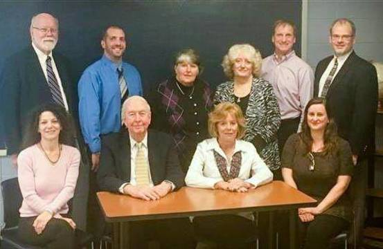 Top story 9c84b3fb4739d2bbe3b7 board of education group pic 2018   revised