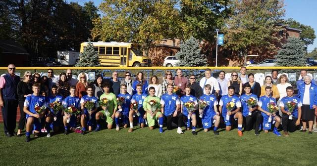 Top story d1ff149020db1d73526b boys soccer senior day 2019